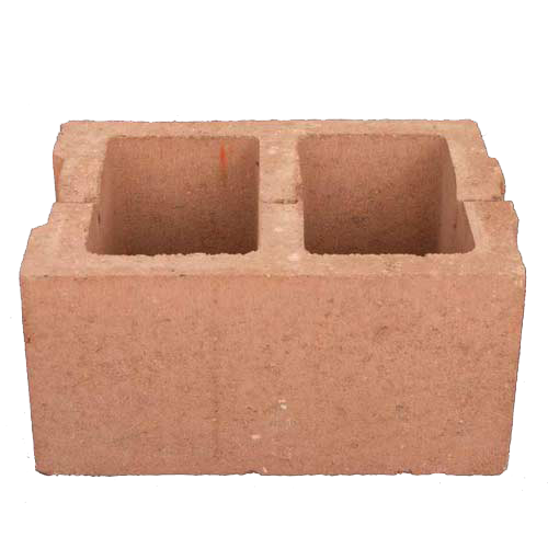 Wedge Block Full Product Image